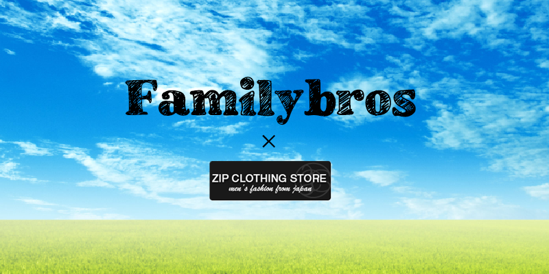 zip-family