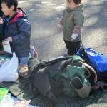 家:日本五天四夜自助逛街行-街拍&心得-上