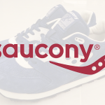 庭:Saucony-sneakers混搭新選擇~