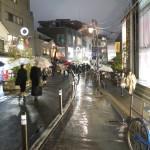 家:2015.11 日本東京_第二天(原宿)